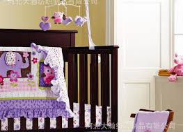 Frog Baby Bedding Crib Sets 100 Princess And The Frog Crib Bedding Crib Set Baby Room Psoho