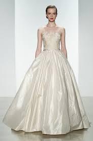 kleinfeldbridal com amsale bridal gown 33024340 princess ball