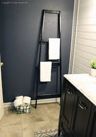 Diy Powder Room Remodel - 30 best paint images on pinterest wall colors windows and