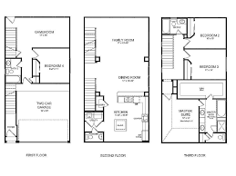 k hovnanian homes floor plans 10004 spring shadows park circle houston tx 77080 har com