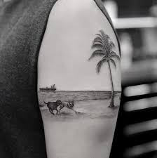 100 surfboard tattoo 83 best enku shoji tattoo images on