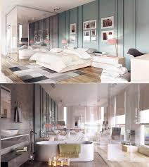 modern bedroom styles bedroom breathtaking awesome feminine bedroom wall colors