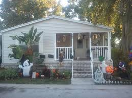 decorated homes for halloween trendy decorated homes for