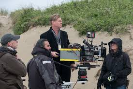 dunkirk bbc film dunkirk and the return of large format film industry trends ibc