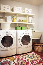 Laundry Room Decorating Accessories 63 Best Beautiful Laundry Rooms Images On Pinterest Bathroom