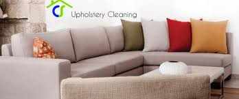 Clean Upholstery Sofa Upholstery Cleaning Naturally Carpet Cleaning Fontana