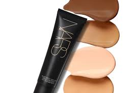 oily skin products the best makeup and skin care buys for oily