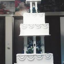 wedding cakes des moines our creation cakes 10 photos bakeries des moines ia phone