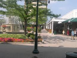 old orchard mall skokie il shop till u drop pinterest