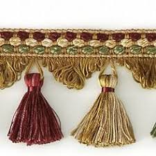 Decorative Trim For Curtains with Decorative Trim 2 1 8 3432 N Albany Pinterest Decorative