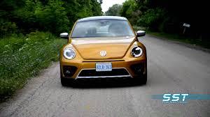 2016 volkswagen beetle dune review volkswagen beetle dune car review youtube