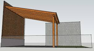 covered porch plans patio cover plans diy patio cover plans diy y weup co