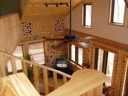 home design alternatives inc cordwood houses masonry home design and style l earthbag house