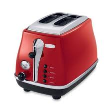 Colorful Toasters Buy Red Toasters From Bed Bath U0026 Beyond