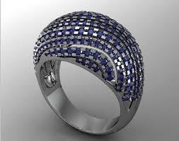 custom silver jewelry custom silver jewelry silver jewelry online modern silver jewelry
