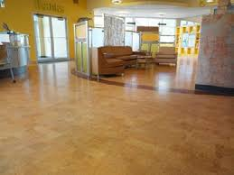 laminate floor cleaning clean wood floors clean dull laminate