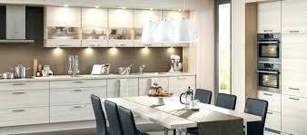 cuisine ixina le mans ixina le mans plus cuisine cuisine trendy cuisine with cuisine