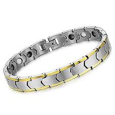 silver energy bracelet images 138 best men bracelets images men bracelets jpg