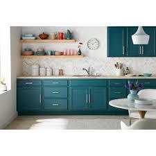 what of primer should i use on kitchen cabinets kilz premium 1 gal white interior exterior primer heavy