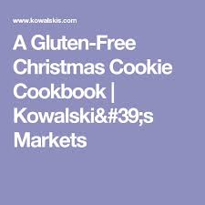 164 best christmas cookies and other sweet treats images on