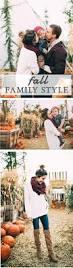 25 fall family photos ideas fall family pics