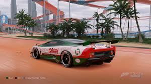 Forza Horizon 3 Livery Contests - forza horizon 3 livery contests 40 contest archive forza