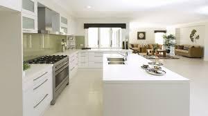 20 20 Kitchen Design Kitchen Backsplash Archives Kitchen Gallery Ideas Kitchen