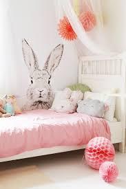 stickers muraux chambre fille ado chambre d enfant et d ado 105 idées pour filles et garçons