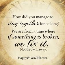 happy marriage quotes marriage quotes archives page 6 of 21 happy club