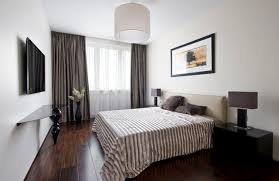 Modern Homes Bedrooms Designs Best Bedrooms Designs Ideas  Diy - Modern small bedroom design