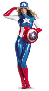 awesome women s halloween costume ideas best 25 captain america costume ideas on pinterest winter