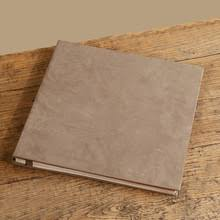 Leather Wedding Guest Book Online Get Cheap Leather Scrapbook Aliexpress Com Alibaba Group