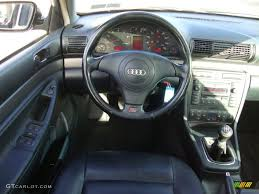 2000 audi a4 1 8t quattro sedan steering wheel photos gtcarlot com