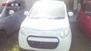 lexus cars for sale in lahore 2012 suzuki alto automatic 5 door hatchback petrol car for sale
