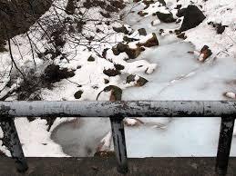 best 25 winter in korea ideas on korea winter nami