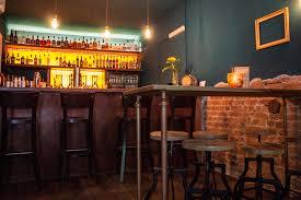 Wohnzimmer Bar In Berlin Neue Bars In Hamburg Hamburg De