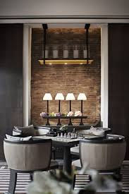 36 best game room 娱乐室 images on pinterest chess dining