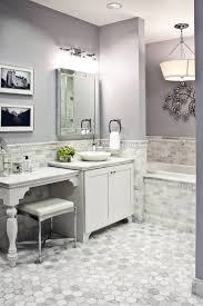 bathroom house floor tiles tile on tile floor wood tile bathroom