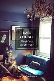 Home Design Instagram Com by 50 Best Dark Ceilings Images On Pinterest Live Dark Interiors