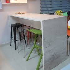 used bar stools and tables kkr best offer artificial marble bar stool and bar table buy bar
