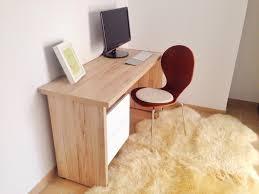 Runder Schreibtisch Haus Design Galeere Part 6