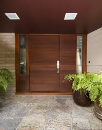 house main door design extraordinary front door designs pictures