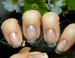 artificial nails can you go for it or not
