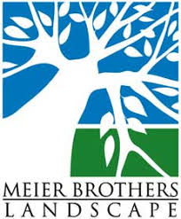 Three Brothers Landscaping by Meier Brothers Landscape