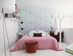 Decorating Small Bedroom 57 Best Dorm Room Ideas Images On Pinterest Home Architecture