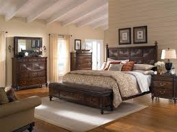 Storage Bench Bedroom Furniture Bedroom Mesmerizing Furniture End Of Bed Benches With Strong
