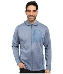 columbia men hoodies u0026 sweatshirts price wholesale get promo codes