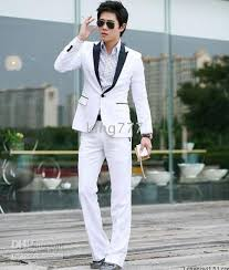 mens suits for weddings wedding suits reference for wedding decoration