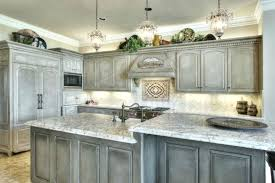 grey distressed kitchen cabinets grey distressed kitchen cabinets holhy com