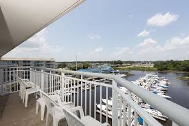 myrtle beach vacation rentals by oceana resorts explore our 9